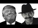 Donald Trump - Scatman (Bing-Bing-Bong-Build-A-Wall)