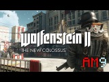 Wayne Newton - Danke Schoen (Wolfenstein II The New Colossus Trailer Music) HQ