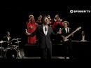 Aeroplane Purple Disco Machine Feat Aloe Blacc Counting On Me Official Music Video