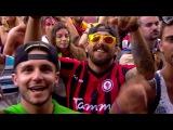 Tomorrowland Belgium 2016 Ummet Ozcan