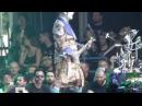 Limp Bizkit My Way live at Hellfest 2015