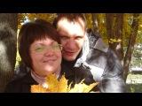 Семейное видео для Ксении Апонасюк.