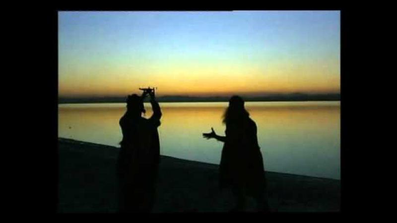 Medina Azahara - Favorita de un sultán [VÍDEO OFICIAL]
