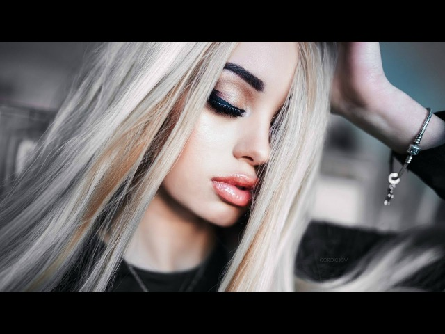 Summer Mix 2017 - The Best Of Vocal Deep House Music Chill Out 2017