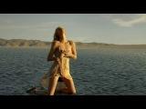 Музыка из рекламы Dior J'adore