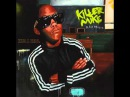 Killer Mike - R.A.P. Music Full Album