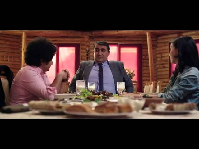 Qayl Dziov 2013 Full Movie Online