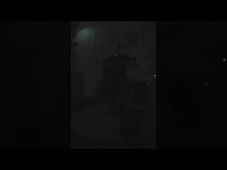 Денис Вьюнов (L-Ty-B-C) - Вопреки всему (Интро)