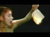 Сергей Коржуков - Тося (очень редкий клип  раритет)