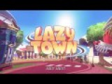 We Are Number One Remix but by The Living Tombstone Lazytown