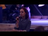 Евгения Панченко СВИДЕТЕЛЬСТВО Финансовое благословение Церковь прославле ...