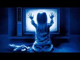 Morten Granau  Phaxe  Suntree  Egorythmia  Bouncerz  E-Clip  Time In Motion .... Dj set jolane