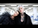 Highly Suspect My Name Is Human Official Video
