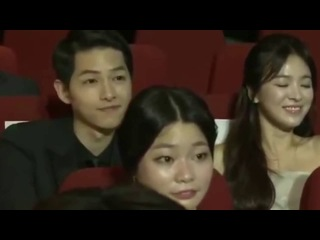 Пісня 160603 Чжун-ки сон Хе ге пісня пісня пара сон Чжун ки, сон Хе ке ідеальна пара краси