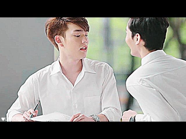 MING KIT MV |