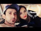 Arame & Anna Tovmasyan - Imn Es (Official Music MP3 2016 )