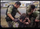 South African Special Task Force - Episode 2 3
