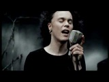 HiM - Wicked Game (VOB HQ)