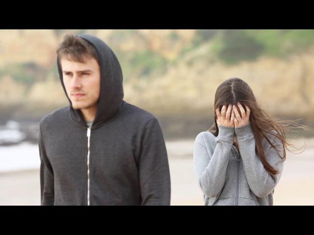 СэндМэн Когда отшиваешь женщин Rejecting Women MGTOW