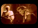 Willy DeVille Mark Knopfler - I Call Your Name