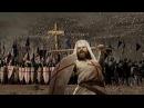 Война униатов против УПЦ белый клобук - черная душа