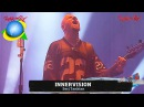 System Of A Down - Innervision live [Rock In Rio 2011 | 60fps]