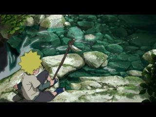 Naruto Shippuuden 480 серия русская озвучка OVERLORDS / Наруто Шиппуден 480 рус / Наруто 2 сезон