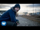 Ed Sheeran - Shape of You Official Video