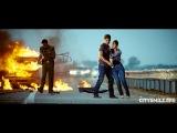 Бездельник - Индийский филмы / Подписывайтесь на канал