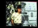 Axodry - You Beauty The Best Mix 1989
