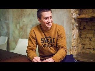 VLOG: Съемки Мажор 3 сезон - кадры , дата выхода/Встреча с поклонниками   Павел Прилу ...