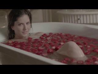 Kabhi Jo Badal barse   Full Song   Sunny Leone   shreya ghoshal   Jackpot 2013   1080p HD sunand k