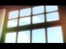12 END серия Room Mate One Room русская озвучка Jackie-O - Сосед по комнате - Из одной комнаты Сосед 12