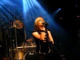 Cinema Bizarre concert WienVienna Austria - July 5th 2009 - part 8 -