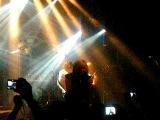 Cinema Bizarre concert WienVienna Austria - July 5th 2009 - part 13 -