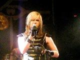 Cinema Bizarre concert WienVienna Austria - July 5th 2009 - part 9 -