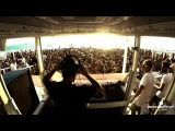 Antony Romeno DJ SET Samsara Beach Gallipoli