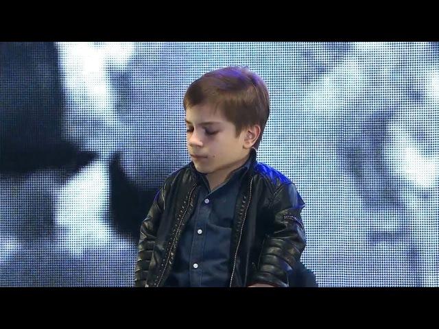 Данил Плужников выпускной вечер РГАУ МСХА имени К А Тимирязева Москва 29 06 2017г