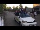 Такси Максим работает на износ второй Иркутск Почтамтская