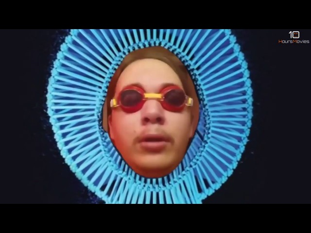 What Redbone would sound like if it was Wednesday my dudes 10 Hours