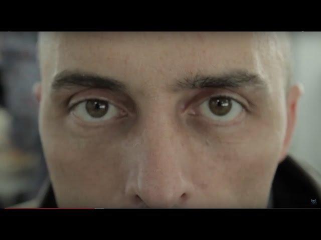 Фестиваль Благость Фильм Пропавшие без вести 09 2016