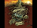 Miniman - Back To Roots Full Album