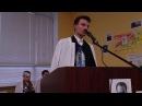 К барьеру Н. И. Вавилов vs Т. Д. Лысенко