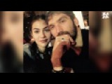 Александр Овечкин снова женится.