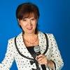 Anzhelika Seregina