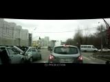 Ужасные ДТП 4 _ Аварии на дорогах _ Horrible Accident on a road accident