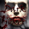 Dark_Joker_Quest