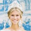Pretty You | украшения для невест