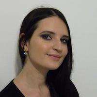 Екатерина Халилова