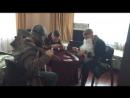 4 СМЕНА 1 команда Евровидение. Визитка певицы